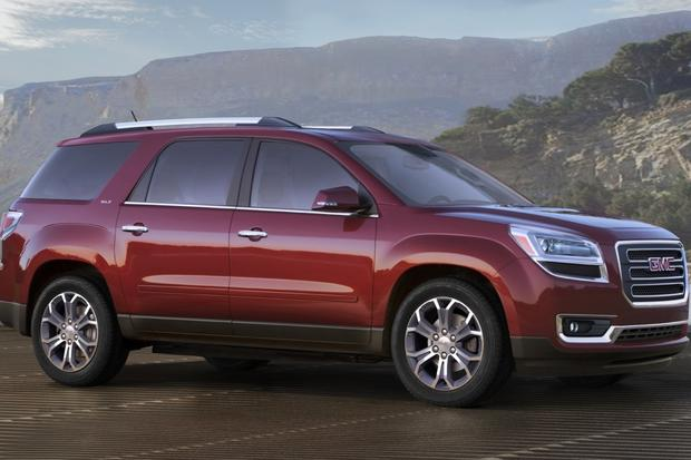 SUV Deals: November 2013 featured image large thumb3