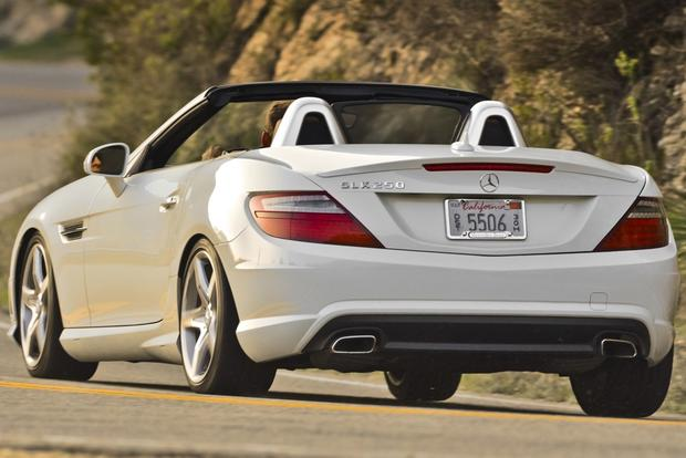 Convertible Deals: December 2013 featured image large thumb2