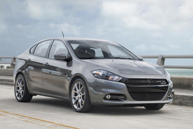 Sedan Deals: December 2013 featured image large thumb3