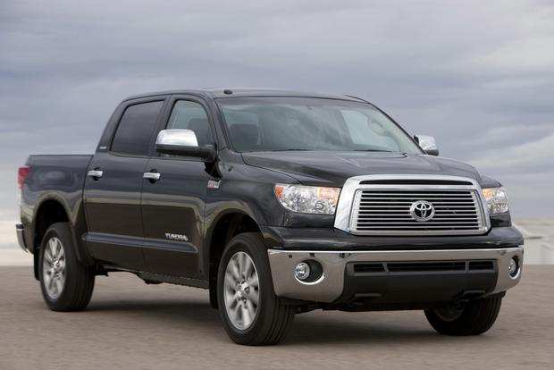 Truck Deals: December 2013 featured image large thumb1