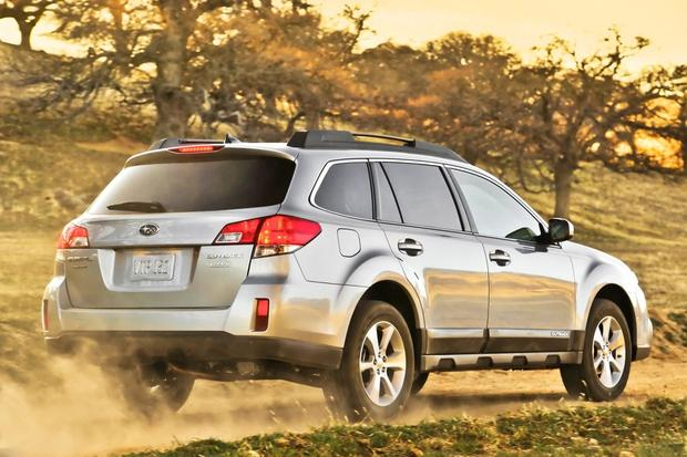 Wagon Deals: December 2013 featured image large thumb0