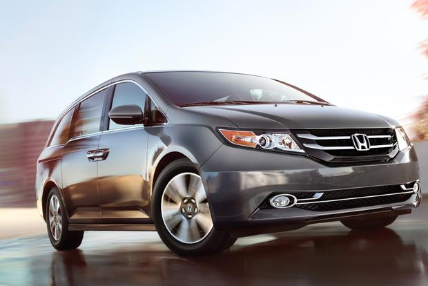 Van and Minivan Deals: January 2014 featured image large thumb3