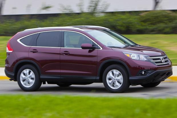SUV Deals: January 2014 featured image large thumb1