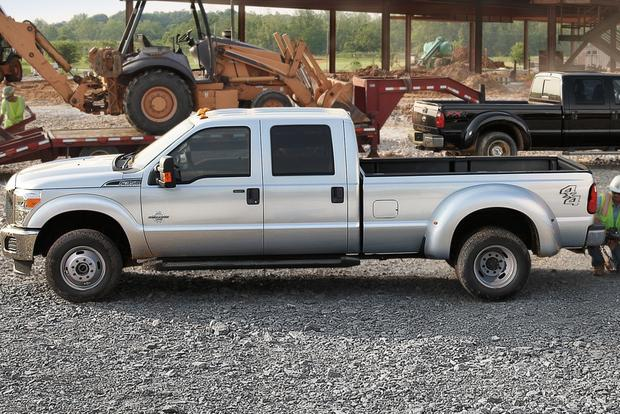 Truck Deals: January 2014 featured image large thumb0