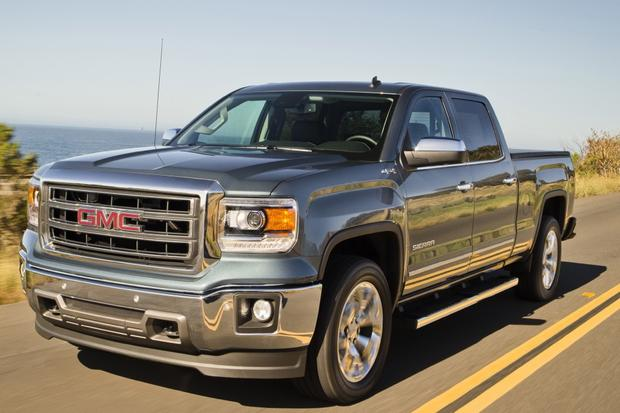 Truck Deals: January 2014 featured image large thumb1