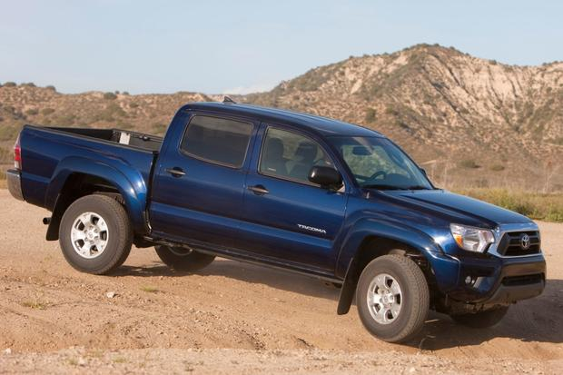 Truck Deals: January 2014 featured image large thumb3