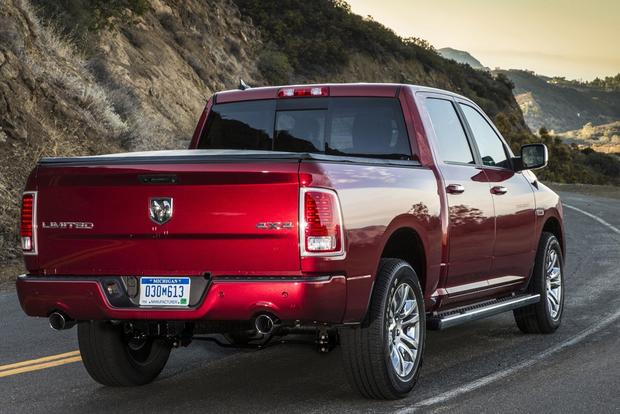 Truck Deals: January 2014 featured image large thumb2