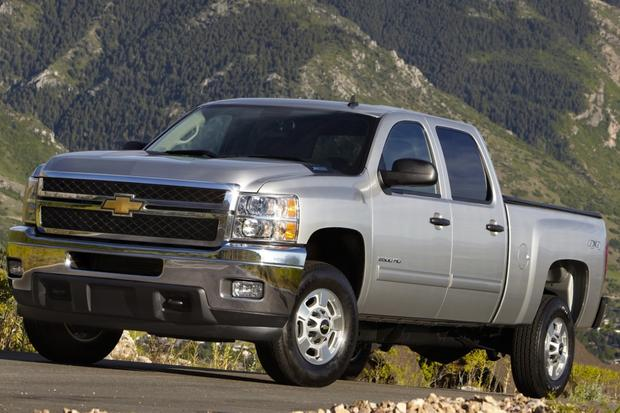 Truck Deals: January 2014 featured image large thumb4