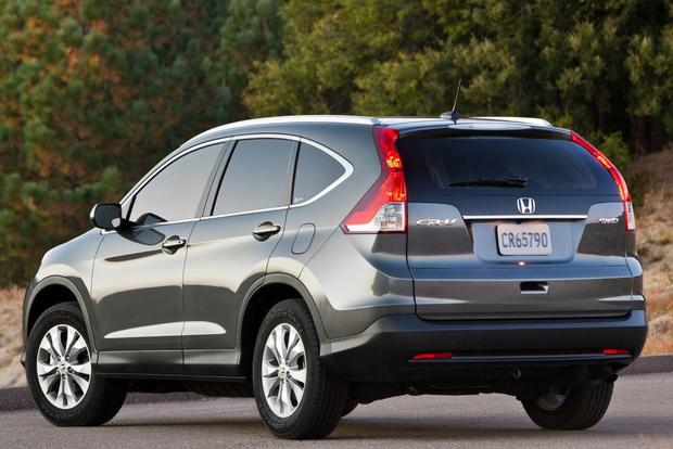 SUV Deals: February 2014 featured image large thumb2
