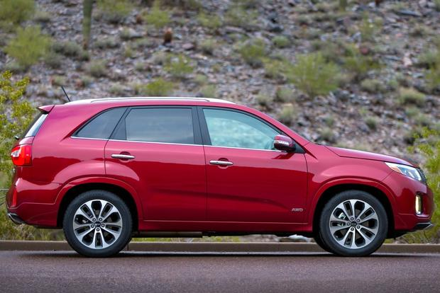SUV Deals: February 2014 featured image large thumb3