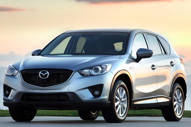 SUV Deals: February 2014 featured image large thumb4