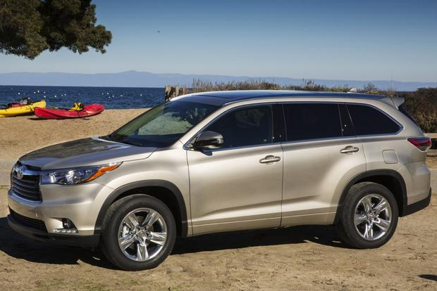 SUV Deals: February 2014 featured image large thumb0