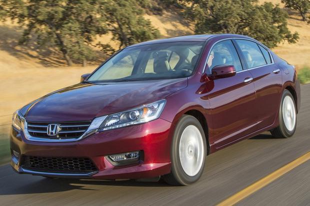 Sedan Deals: February 2014 featured image large thumb1
