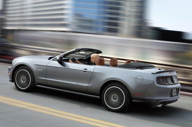 Convertible Deals: March 2014 featured image large thumb3