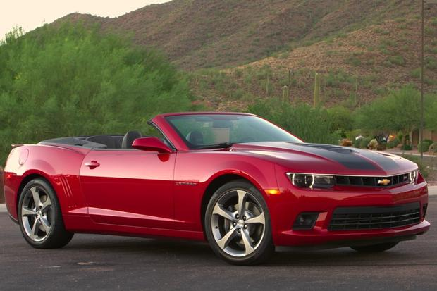 Convertible Deals: March 2014 featured image large thumb1