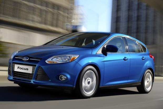 Hatchback Deals: March 2014 featured image large thumb2
