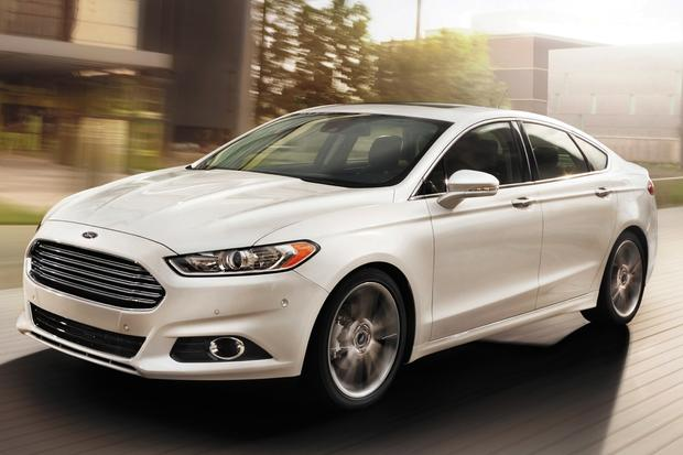 Sedan Deals: March 2014 featured image large thumb1