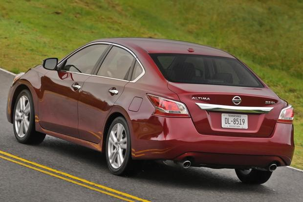Sedan Deals: March 2014 featured image large thumb4