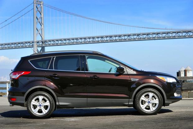 SUV Deals: March 2014 featured image large thumb2