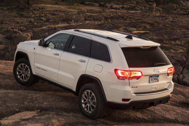 SUV Deals: March 2014 featured image large thumb4