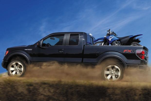 Truck Deals: March 2014 featured image large thumb2