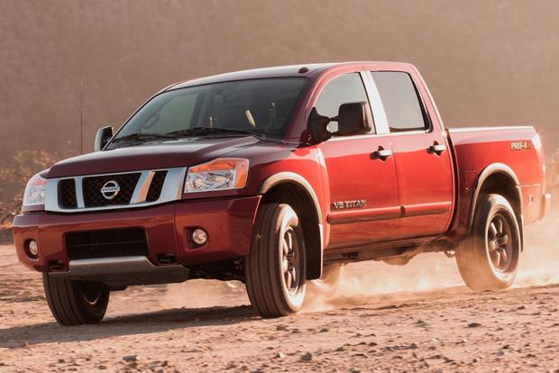 Truck Deals: March 2014 featured image large thumb3