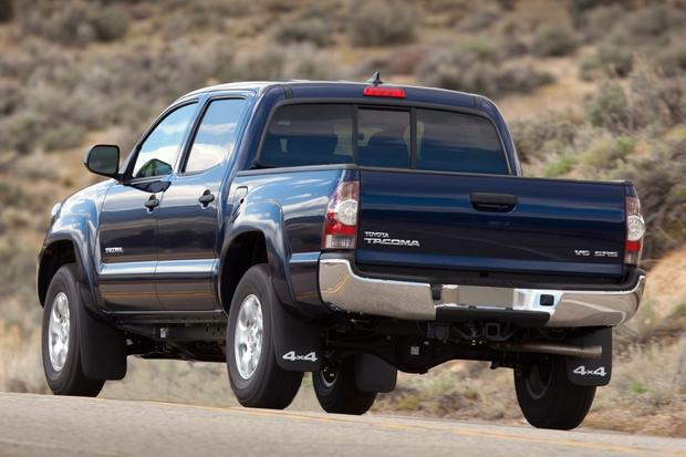 Truck Deals: March 2014 featured image large thumb4
