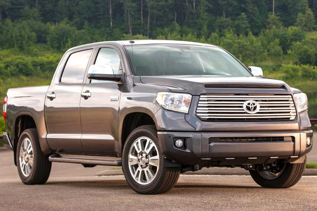 Truck Deals: March 2014 featured image large thumb0