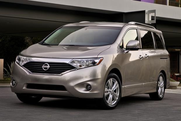 Van and Minivan Deals: March 2014 featured image large thumb4