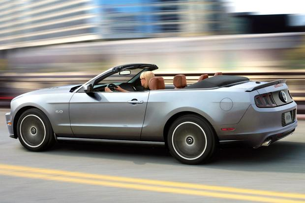 Coupe and Convertible Deals: April 2014 featured image large thumb3