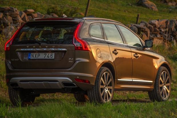 Best Deals Xc Dx Coupons - Volvo xc60 invoice price