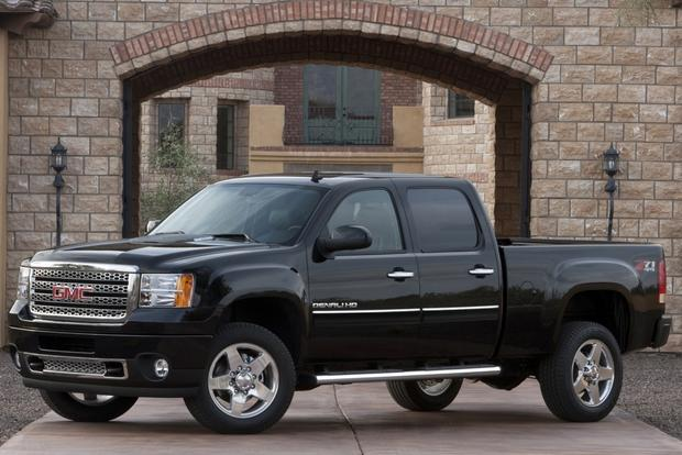Truck Deals: April 2014 featured image large thumb3