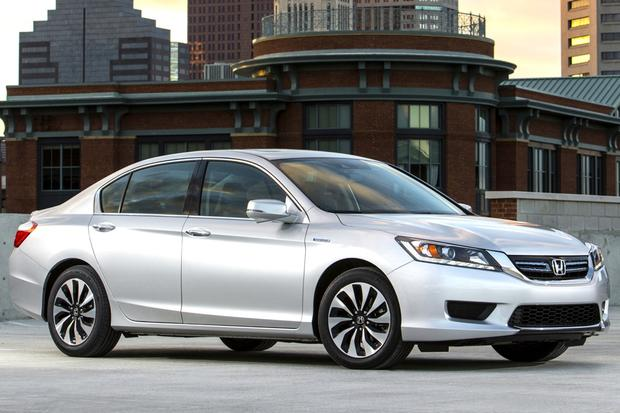 Wagon and Sedan Deals: April 2014 featured image large thumb4
