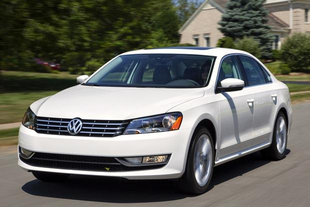 Wagon and Sedan Deals: April 2014 featured image large thumb3