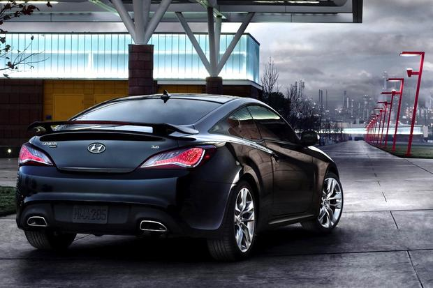 Coupe and Convertible Deals: May 2014 featured image large thumb0