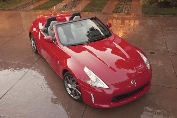 Coupe and Convertible Deals: May 2014 featured image large thumb3