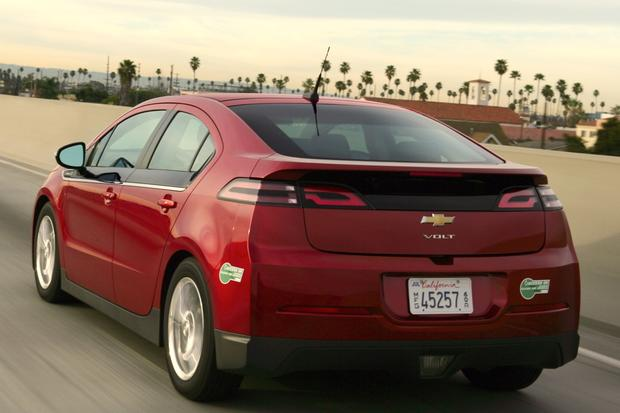 Green Car Deals: May 2014 featured image large thumb1