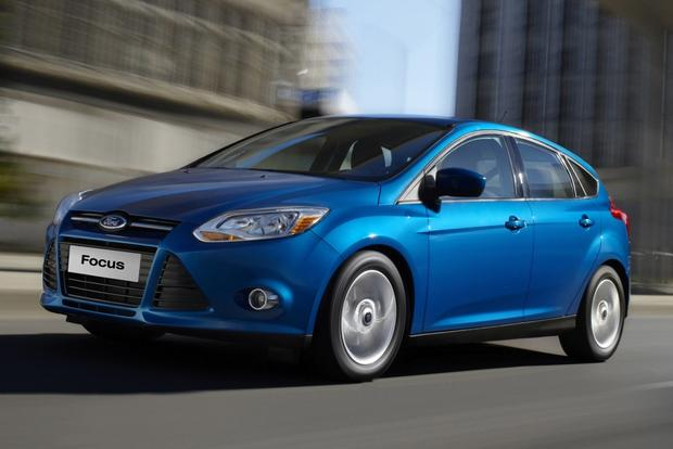 Green Car Deals: May 2014 featured image large thumb3