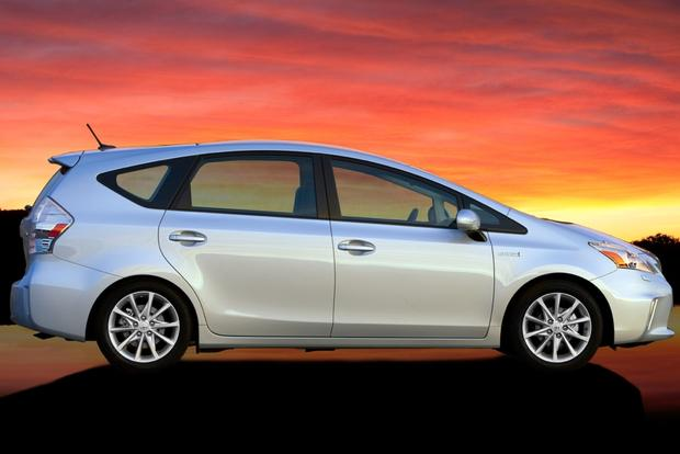 Green Car Deals: May 2014 featured image large thumb4