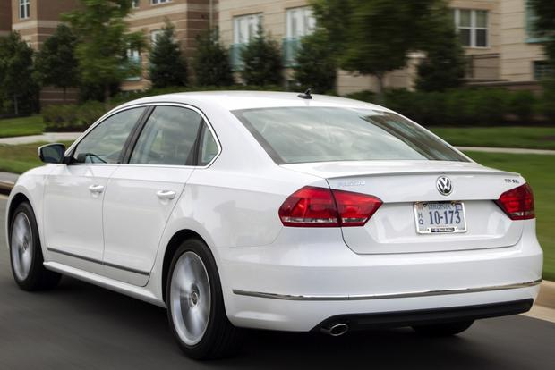Green Car Deals: May 2014 featured image large thumb2