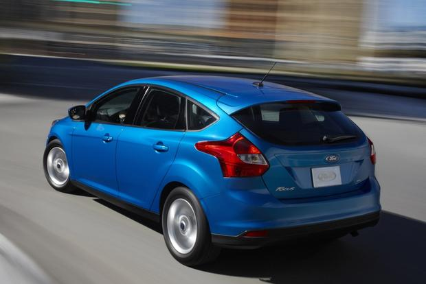 Hatchback Deals: May 2014 featured image large thumb2