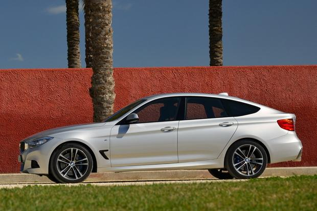 Luxury Car Deals: May 2014 featured image large thumb2