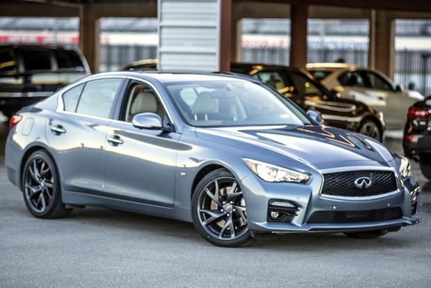 Luxury Car Deals: May 2014 featured image large thumb0