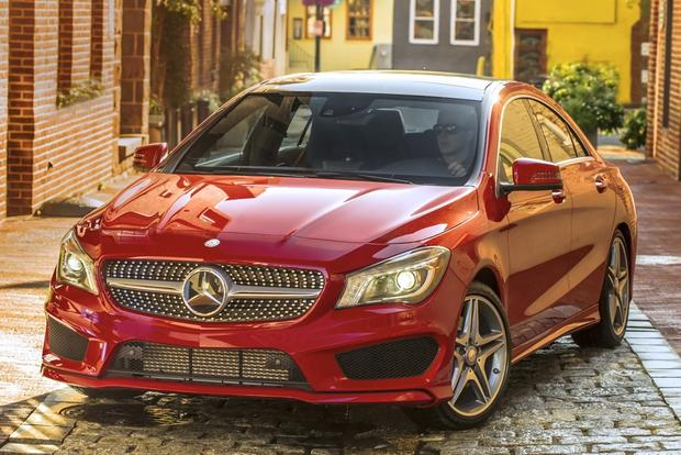 Luxury Car Deals: May 2014 featured image large thumb3