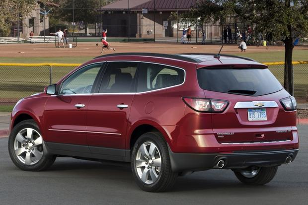 SUV Deals: May 2014 featured image large thumb2