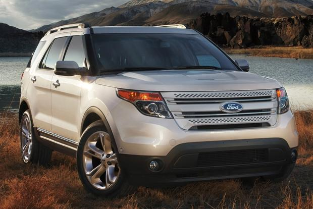 SUV Deals: May 2014 featured image large thumb4