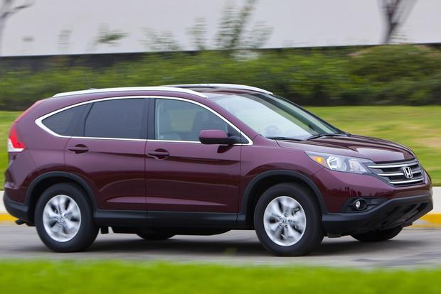 SUV Deals: May 2014 featured image large thumb0