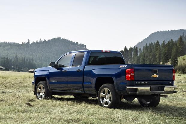 Truck Deals: May 2014 featured image large thumb2