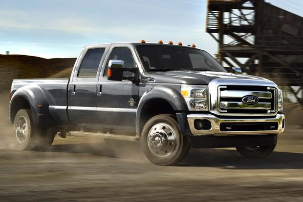 Truck Deals: May 2014 featured image large thumb0