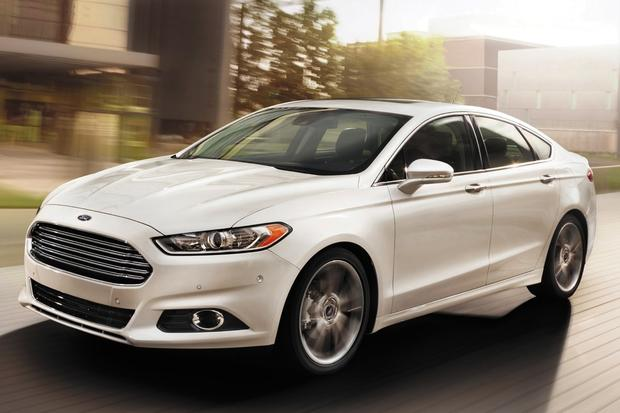 Wagon and Sedan Deals: May 2014 featured image large thumb3